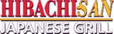 Hibachi-San Japanese Grill