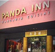 Pasadena Panda Inn
