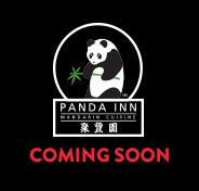 Glendale Panda Inn