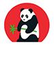 Panda Inn Mandarin Cuisine